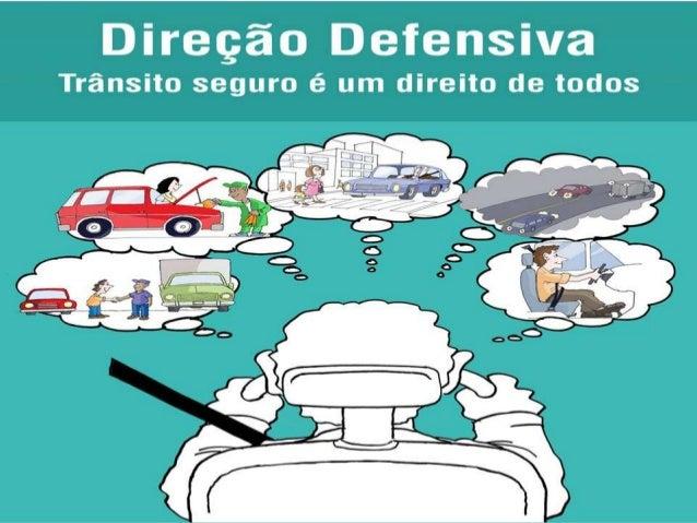 APRESENTAÇÃO  • Técnico em Meio Ambiente (finalizando) • Técnico em Segurança do Trabalho - DEDINI Mecânica Vila Rezende -...