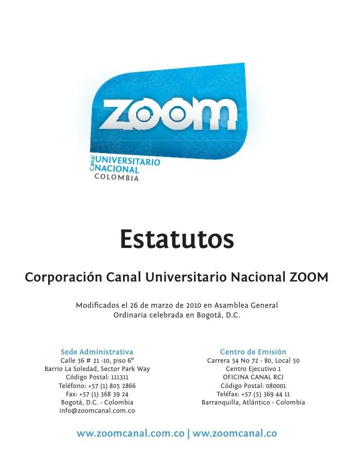 UNIVERSITARIO                 Canal                          IVERSITA                    NACIONAL                  a      ...