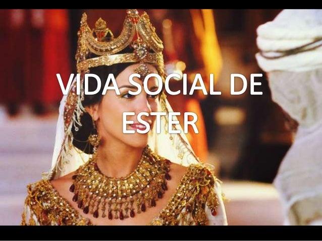 Ester (1)