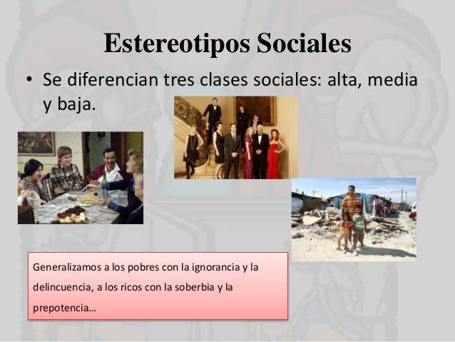 Estereotipos e iconos culturales definitivo: es.slideshare.net/anabelmartn/estereotipos-e-iconos-culturales...