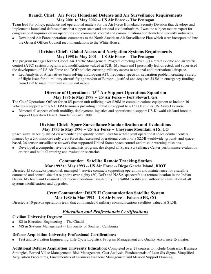 air force resume builder air force resume builder template wwwisabellelancrayus fascinating how army upload create