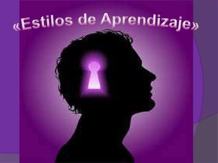 Según su interacción            pueden clasificarse en: Independiente Dependiente Colaborativo Competitivo Participat...
