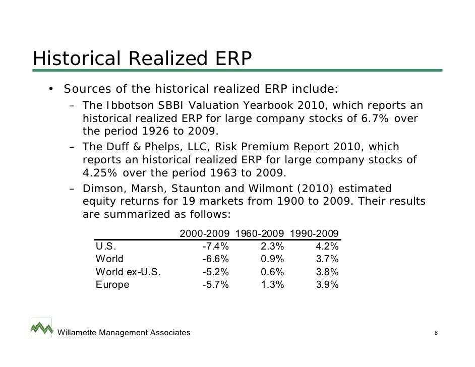 the complete guide to capital markets for quantitative professionals pdf