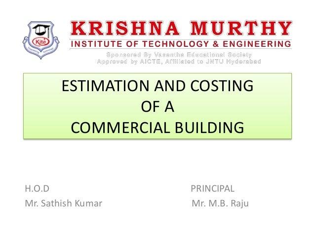 Estimation and costing by b n dutta pdf free download Estimation and costing in interior designing