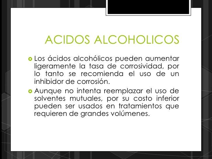 El compendio al tema el alcoholismo entre los adolescentes