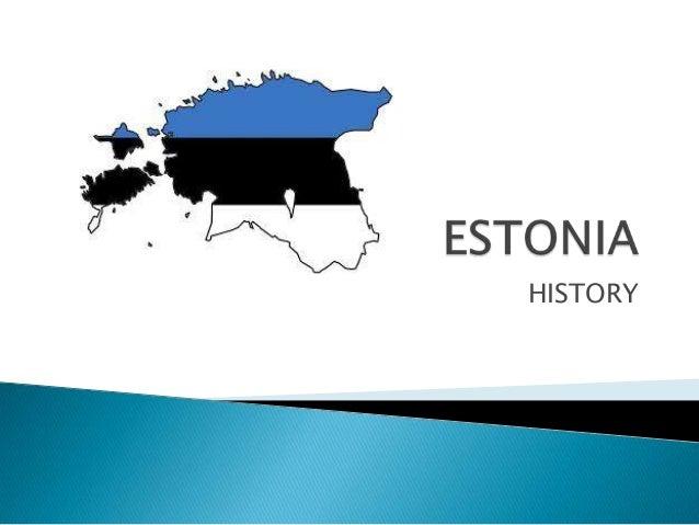 Estoni aa