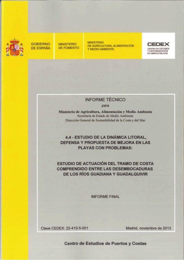 Estra sosten-guadiana-guadalquivir final-vprensa_tcm7-318041