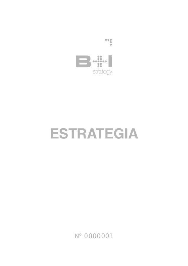 Estrategia 00001
