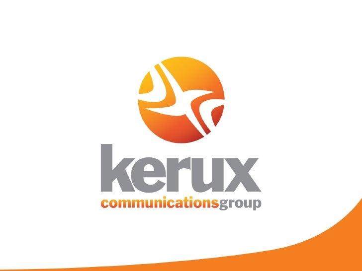 Como desarrollar una estrategica de comunicacion digital