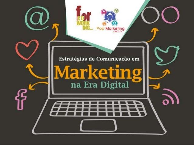 estrategia marketing pos: