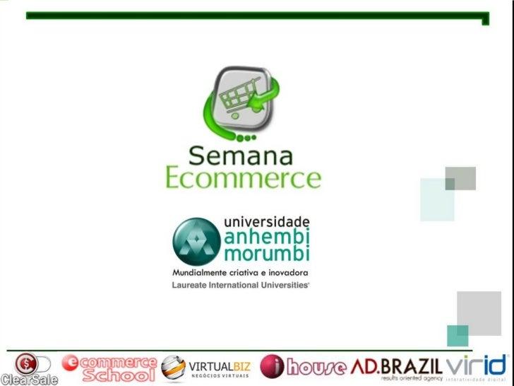 www.ecommerceschool.com.br