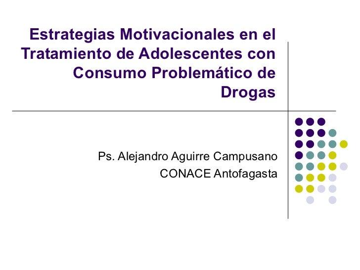 Estrategias motivacionales-en-el-tratamiento-de-adolescentes-con