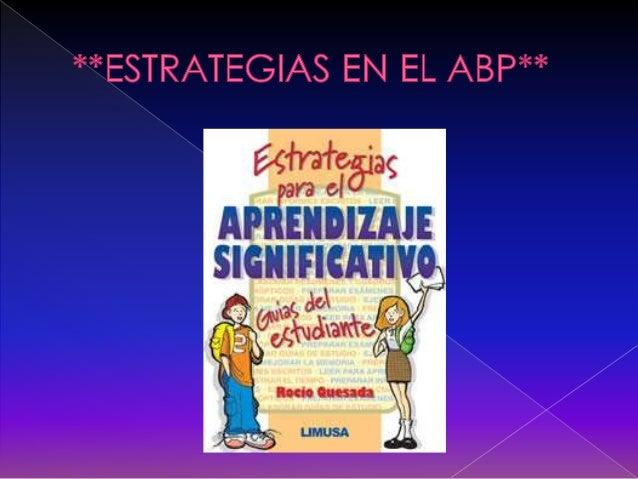 INDICE  INTRODUCCION  ESTRATEGIAS PARA UN ENSAYO  ESTARATEGIAS DE ELABORACION DE TAREAS  ENSAYO  RESUMEN  CUADRO COM...