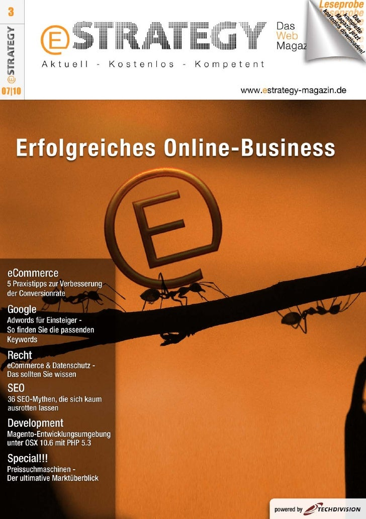 Gutscheincode  itunes-t3n-es3  t3n-Abo nur 35€ im Jahr  bis 31.07.2010 inkl.  iTunes-Gutschein!     • Jetzt auf t3n.de/abo...