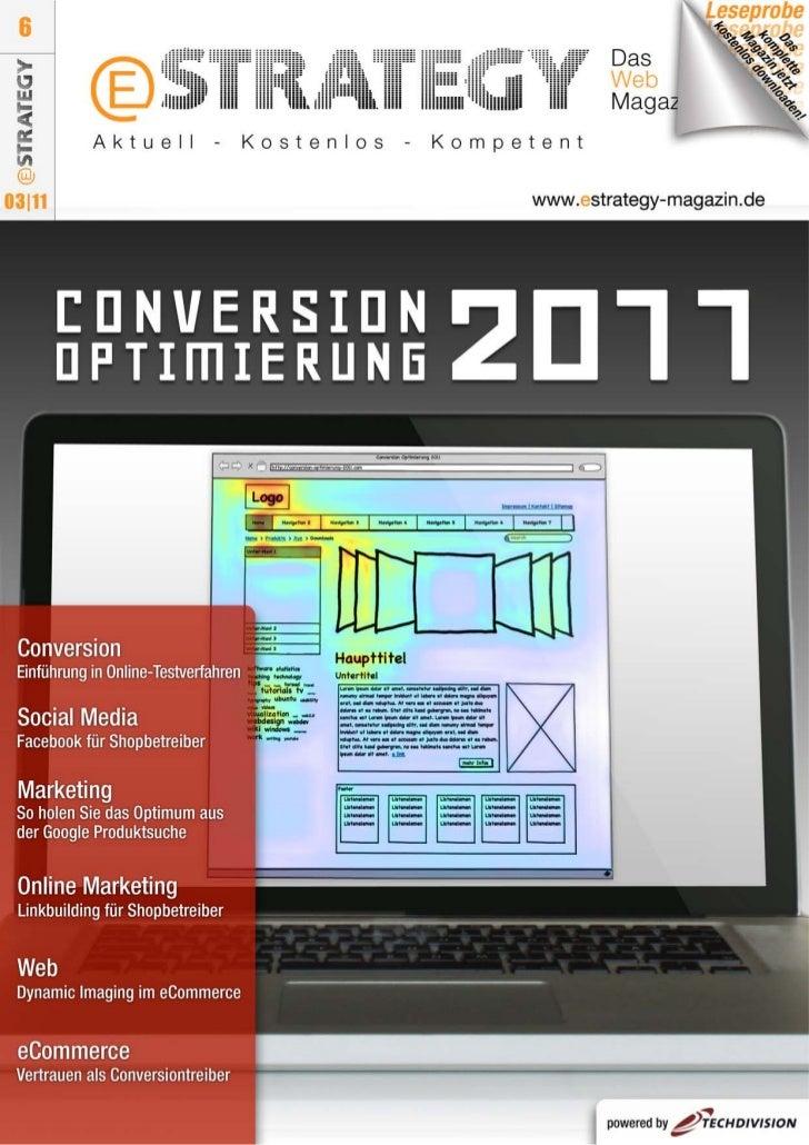 Das Magazin für Webworker!                                                     Gutscheincode                              ...