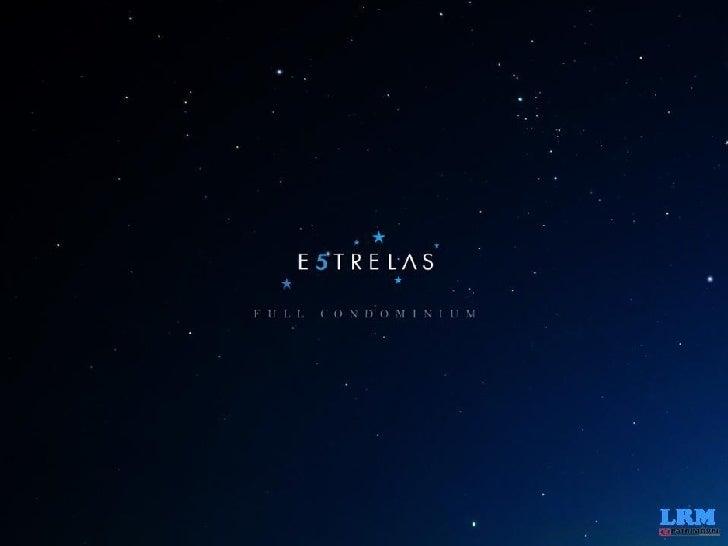 Estrelas Barra da Tijuca - Venda de Apartamentos