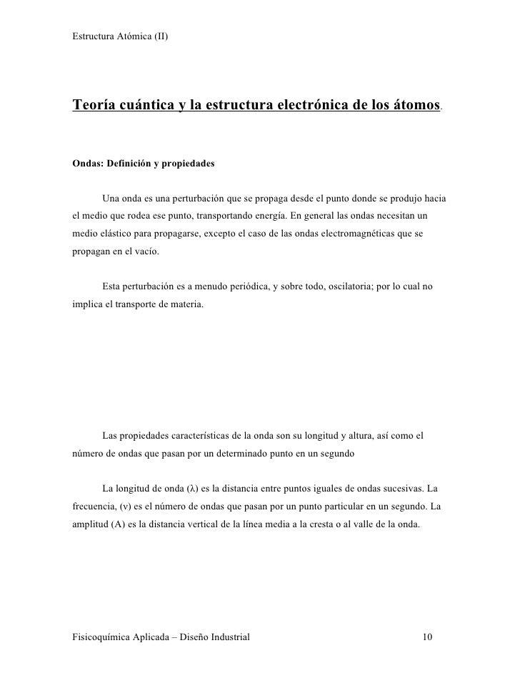 Estructuraatmicaii 090419065105-phpapp01