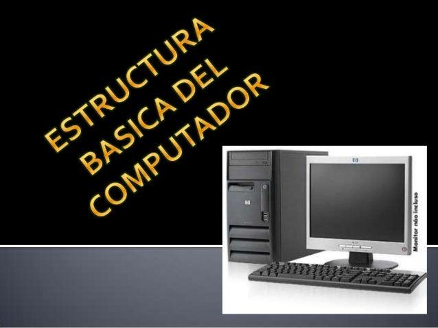 CPU Memoria ROM RAW Almacenamiento Micro-procesador