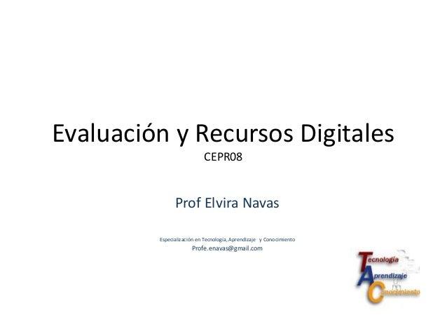 Estructura curso cepr08-2013