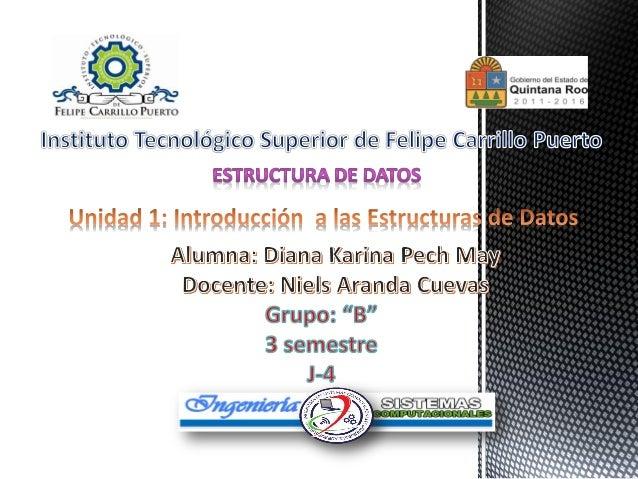 Datos abstractos Un tipo de datos definido por el programador se denomina tipo abstracto de datos (TAD). Están formados po...