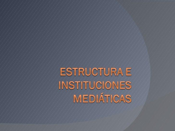 Perspectiva de Análisis   Perspectiva Económica-Industrial:     Empresas Comerciales     Función de la naturaleza     ...