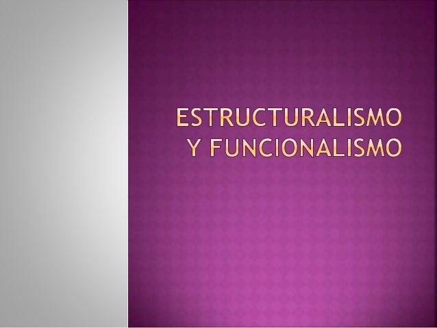  Es una metodología que se dedica al estudio de las ciencias humanas.  Teoria fundada por Edward Titchener (1867-!923) P...