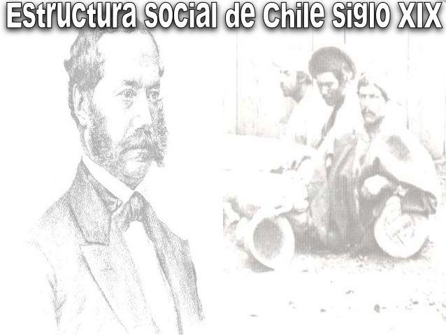 """1848 → 21% 1868 → 26.7% 1898 → 33.2% 1916 → 38.1% Estadística de """"legitimidad"""" En: Salazar, Ser niño huacho… """"Huacho provi..."""