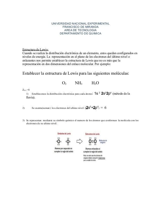 UNIVERSIDAD NACIONAL EXPERIMENTAL                                  FRANCISCO DE MIRANDA                                   ...