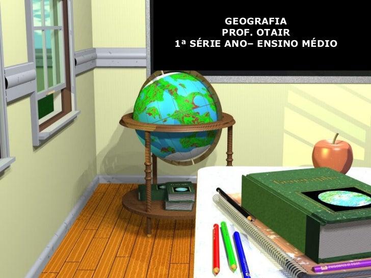 Estrutura geologica-2011-1 aserie