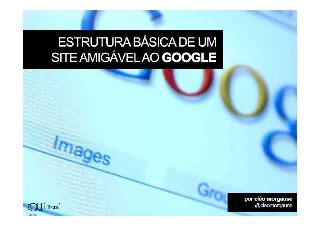 ESTATÍSTICAS OUT 08 A NOV    09            Google         Bing         Yahoo!   Global   90.15%      1.97%           4.99...