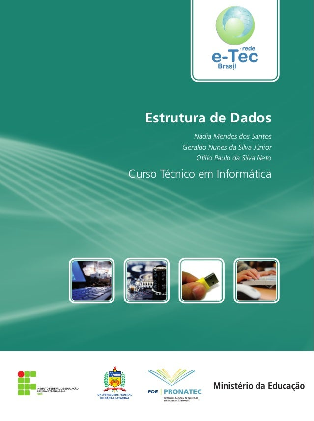 CÓDIGO DE BARRAS ISBN Curso Técnico em Informática Estrutura de Dados Nádia Mendes dos Santos Geraldo Nunes da Silva Júnio...