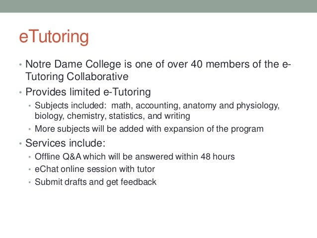 Math access office collin college online tutoring subjects