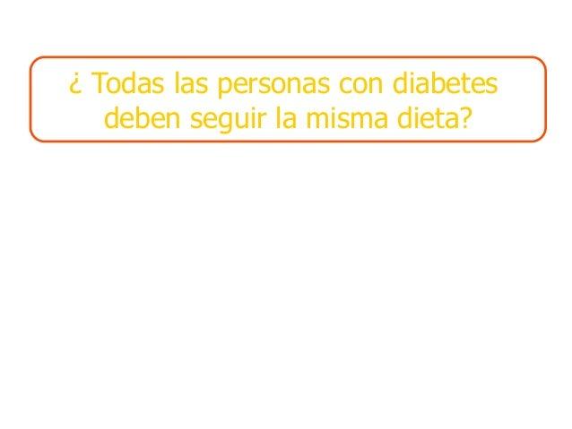 Es tu diabetes 2012