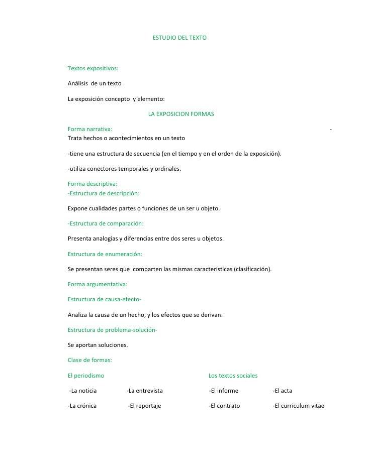 Estudiodeltexto (2)