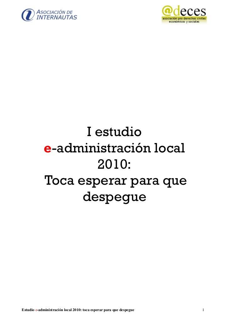 Estudio e administracion_local-1