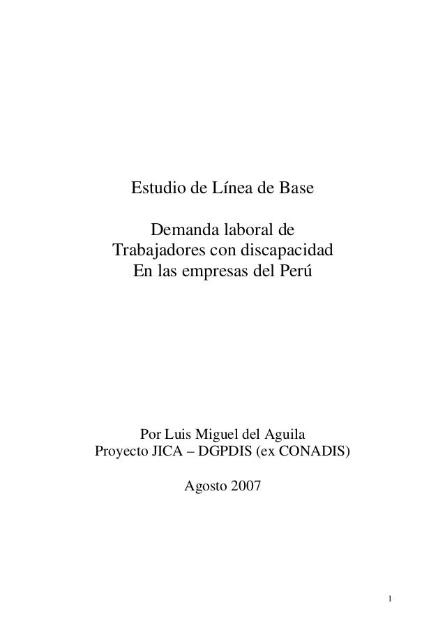 Estudio final linea_base_demanda_laboral_pcd