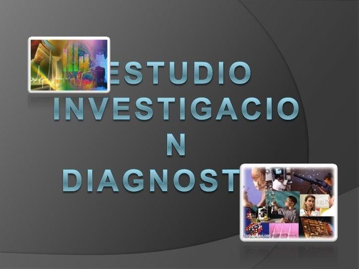 1. FORMULACION DEL PROBLEMA 2. DISEÑO DE LA INVESTIGACION 3. CONSTITUCION DEL EQUIPO DE INVESTIGACION 4. ORGANIZACIÓN DEL ...