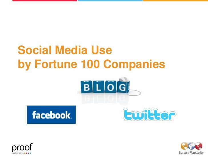 Social Media Redes Sociales Presentation