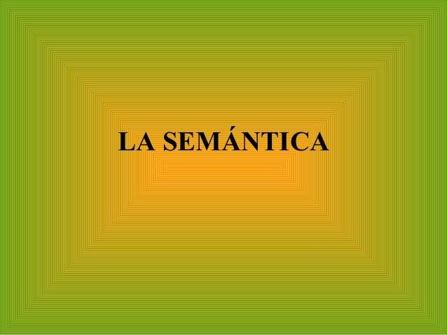 Estudio semantico 2 (1)