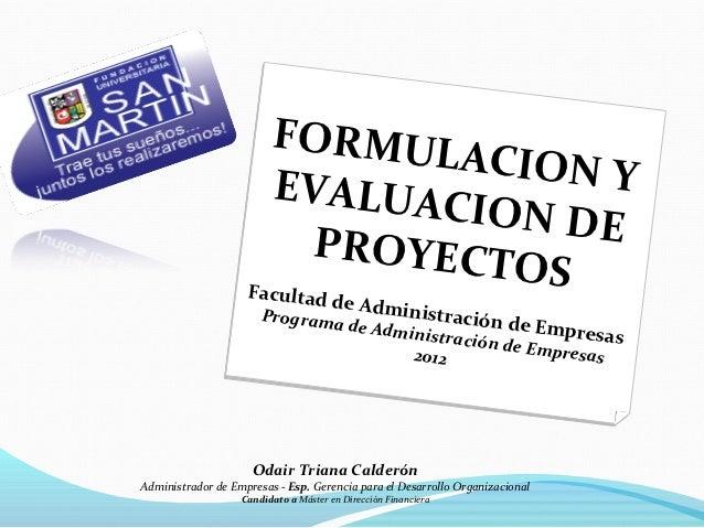 ESTUDIO DE (MERCADOS, TECNICO, ADMINISTRATIVO Y FINANCIERO)