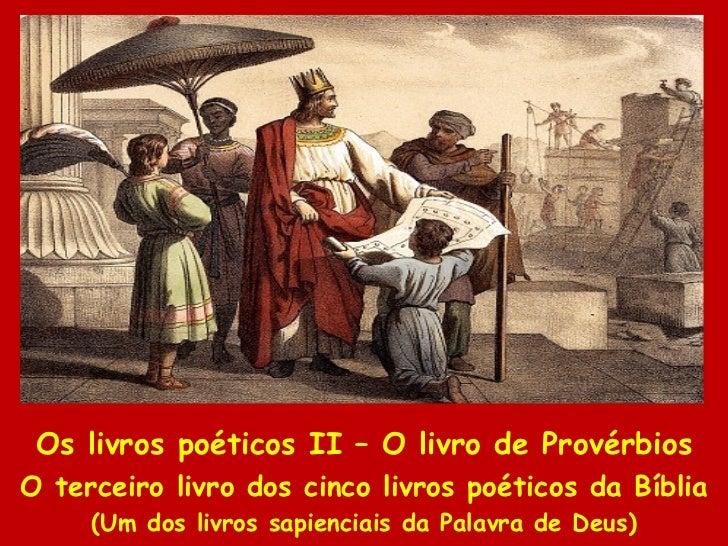 """""""O temor do Senhor é o princípio da sabedoria"""""""