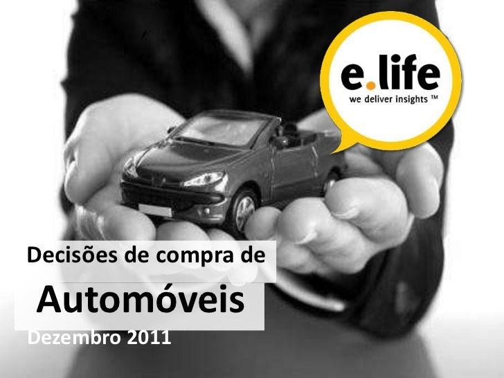 Estudo decisõesdecomprade carro_14102011 (3)