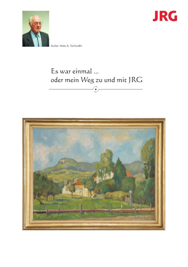 Das Bild auf der Vorderseite zeigt das 1938 vom Kunstmaler Fritz Pümpin aus Gelterkinden ge- malte Wohnhaus mit dem 1935 d...