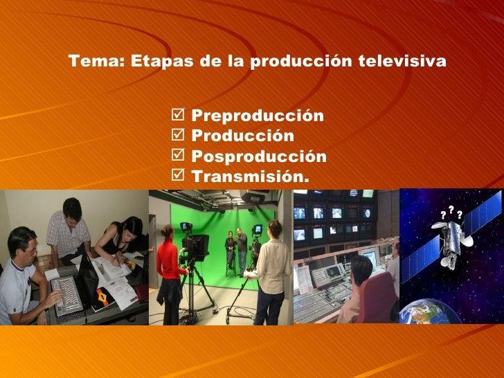 herramientas de la produccion: