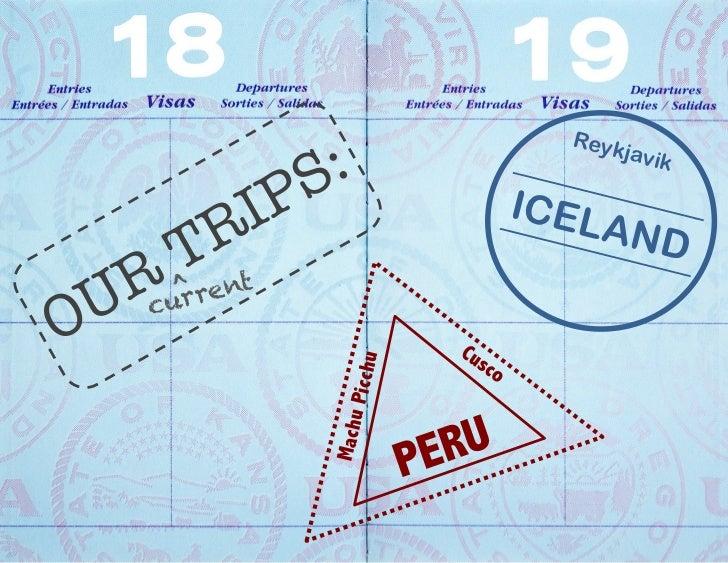 Reyk                            javik                     ICEL                         AND    rent>cur            Picchu  ...