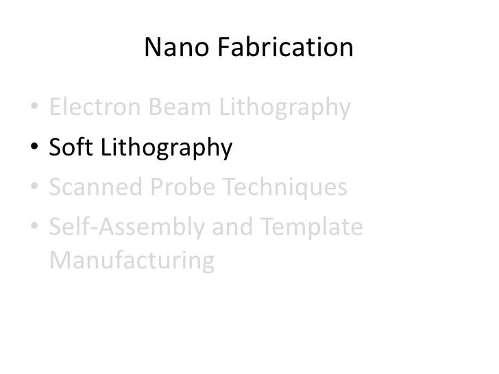 ETE444-lec6-nanofabrication.pdf