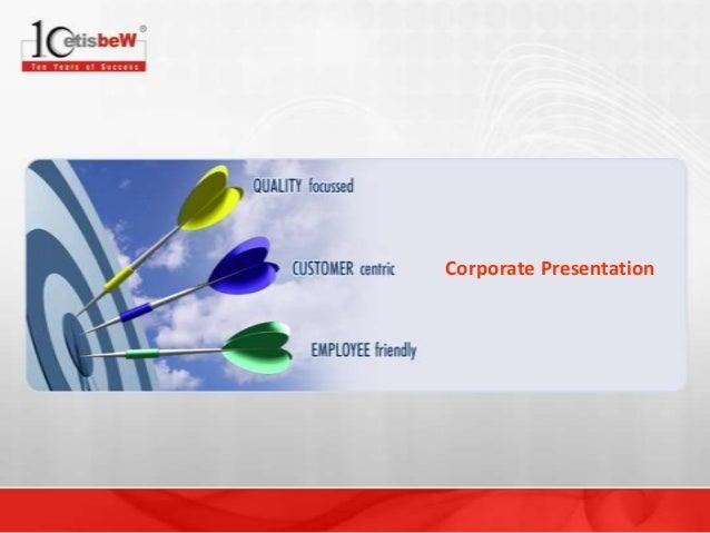 Etg coldfusion presentation