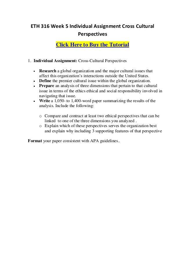 Graduate term paper rubric