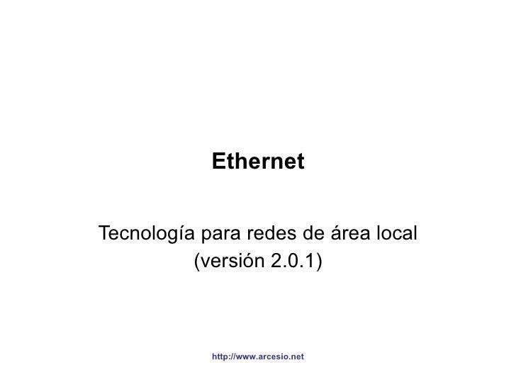 Ethernet1b