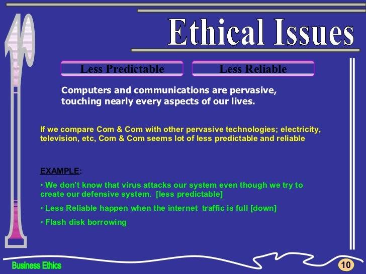 dependent on computer essay topics